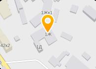 ТНП-ТОРГ, ООО