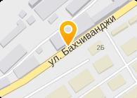 КРИГ ТЗК, ООО
