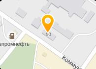 СПЕЦКЕРАМИКА, ООО