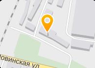 УРАЛХИМИНВЕСТ НПК, ООО
