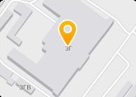 МЕТАБО-ЕКБ, ООО