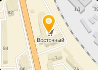 АРТ-ИНТЕРЬЕР САЛОН