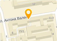БИАНТ-ЕК, ООО