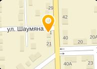 КРОВСТРОЙ, ООО