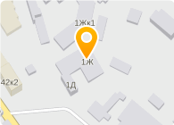 КУЛИГИН К.А., ИП