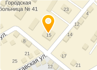 УРАЛДОРСТРОЙСНАБ, ООО