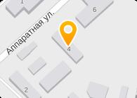 ЦЕНТР-ПЛАСТ, ООО