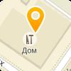 Гипермаркет ДОМ