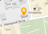 СТИНЕС, ООО