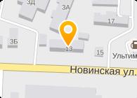 ПАРК ПКФ, ЗАО