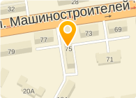 "ООО ТПК  ""ПРОМРЕЗЕРВ"""