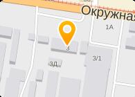 ПОЛИГРЕС, ООО