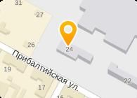 ЗАО СТАРТ-ЛЕС