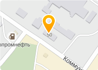 СТРОЙТЕ С НАМИ, ООО