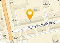 ФИНЭНЕРГОКОМПЛЕКС, ООО