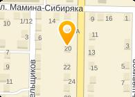 АМПИР ПФ, ООО