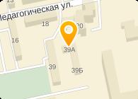 ЕВРОПЕЙСКИЕ КРАСКИ, ООО