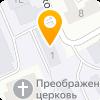 ПЕНЕТРОН-РОССИЯ ГРУППА КОМПАНИЙ, ЗАО
