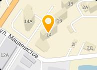 ДУБРАВА XXI, ООО