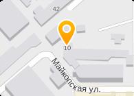 ТРОЙН И К ПКФ, ООО