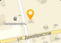 ГОРОД ОКОН, ООО