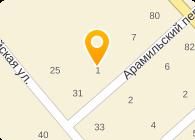 ДЕКОРАМА-СЕВЕРКОМПЛЕКТСЕРВИС, ООО