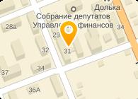 ТЕРРИТОРИАЛЬНЫЙ ОТДЕЛ ФС РОСПОТРЕБНАДЗОРА, ФИЛИАЛ ФГУ