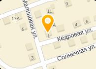 ФАНКОМ, ЗАО