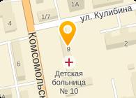 БРИК КПКГ