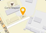 УРАЛЬСКИЙ БАНК СБЕРБАНКА № 1771/043 ОПЕРАЦИОННАЯ КАССА