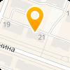 ЦРА №276 ОГУП