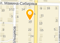 ГРАЙФ УПАКОВКА, ЗАО