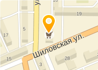 СИНТУР КОСУЛИНСКИЙ АРЗ, ООО