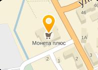 ХОРОШИЙ ОТДЫХ, ООО