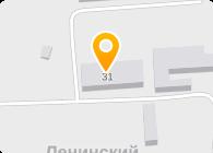 БЕРЕЗОВСКОЕ РУДОУПРАВЛЕНИЕ, ООО