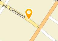 ОГПС №11 Г. ВЕРХНЕГО УФАЛЕЯ