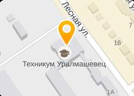 ООО ЕВРО-СТИЛЬ ПЛЮС