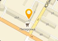 ВЕКТОР-СБ