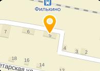 УРАЛЬСКИЙ БАНК СБЕРБАНКА № 7192/029 ДОПОЛНИТЕЛЬНЫЙ ОФИС