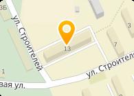 Управление Росреестра по Челябинской области Пластовский отдел