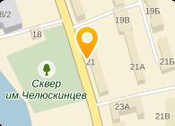 СМУ-7 ООО, ЦЕХ ПО ПРОИЗВОДСТВУ КИРПИЧА