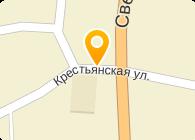 ООО «Южно-Уральское геологоразведочное предприятие»