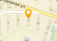 СБЕРЕГАТЕЛЬНЫЙ БАНК РФ ОПЕР.КАССА №8053/0245