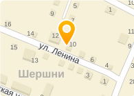 ЛЕВ ТОРГОВО-ПОЛИГРАФИЧЕСКАЯ ФИРМА ООО