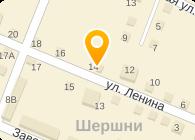 МАГАЗИН, ООО 'МИГ'