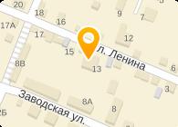 НОТАРИУС ЦАПЛИНСКАЯ В.П.