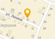 КРОКУС ФОТОСАЛОН
