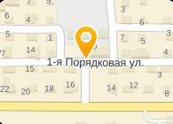 АНКОТОРГ ООО