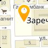 СПЕЦЭНЕРГОРЕМСТРОЙ, ООО