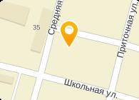 СИМАН ПЛЮС ООО